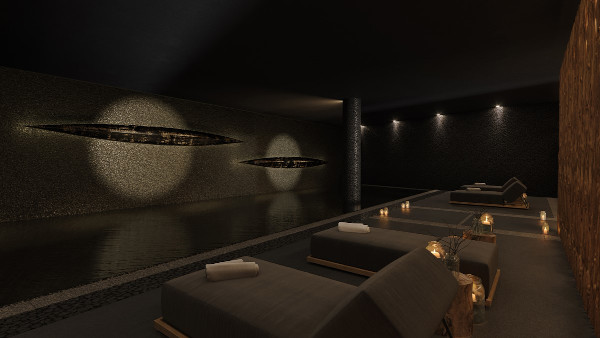 cayo spa interior pool600px